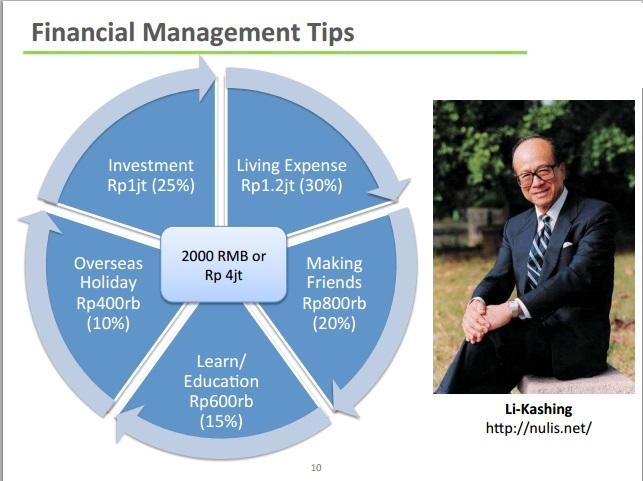5bagian keuangan