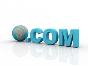 Harga-Domain-Dot-Com